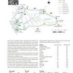 turistické trasy