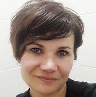 Marcela Sukupová
